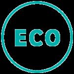 Eco_300x300