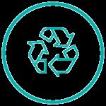 Reciclable_300x300